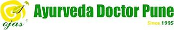 Ayurveda Doctor Pune Logo